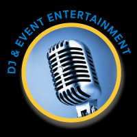 DJ & Event Entertainment